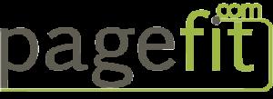 logo_pagefit